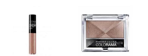 Top 5 Cele mai ieftine si bune cosmetice pentru femei - Poza 1