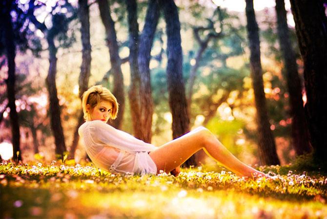 De la un profesionist: 31 de fotografii splendide - Poza 24
