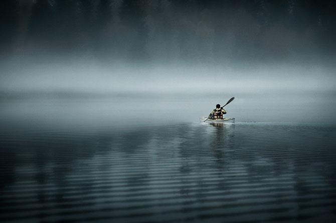 32 de fotografii minunate de Mikko Lagerstedt - Poza 10
