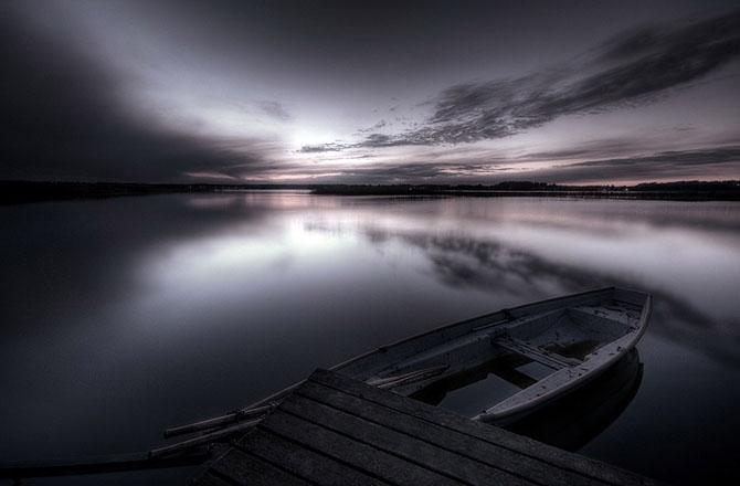 32 de fotografii minunate de Mikko Lagerstedt - Poza 16