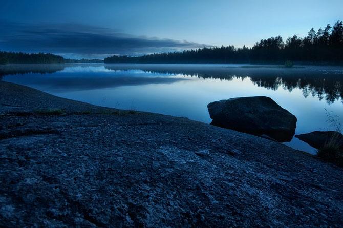32 de fotografii minunate de Mikko Lagerstedt - Poza 19
