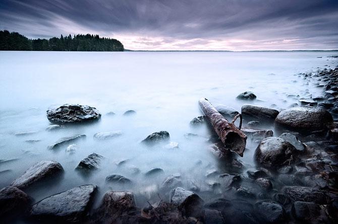 32 de fotografii minunate de Mikko Lagerstedt - Poza 32