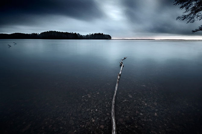 32 de fotografii minunate de Mikko Lagerstedt - Poza 9