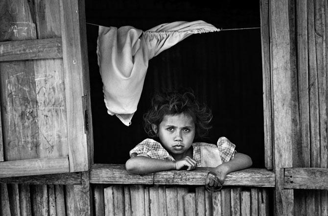 Un fotograf strain in Romania - Poza 19