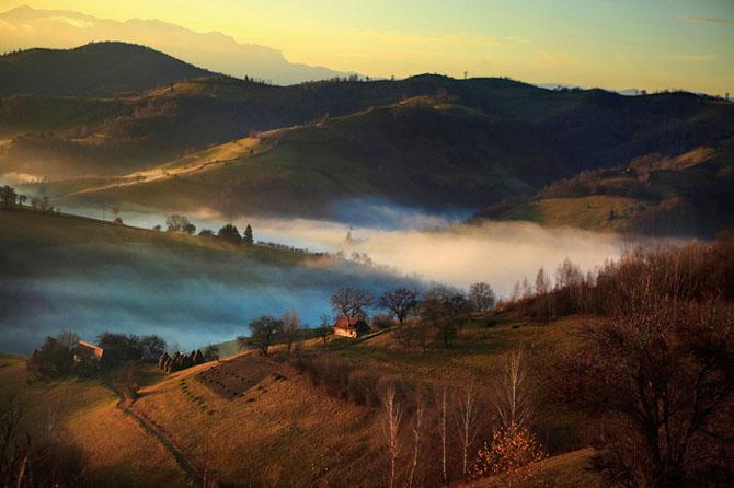 Un fotograf strain in Romania - Poza 10