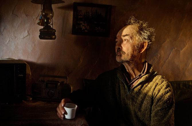 Un fotograf strain in Romania - Poza 2