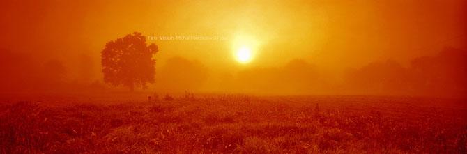 20 de fotografii incantatoare de Michal Mierzejewski - Poza 8
