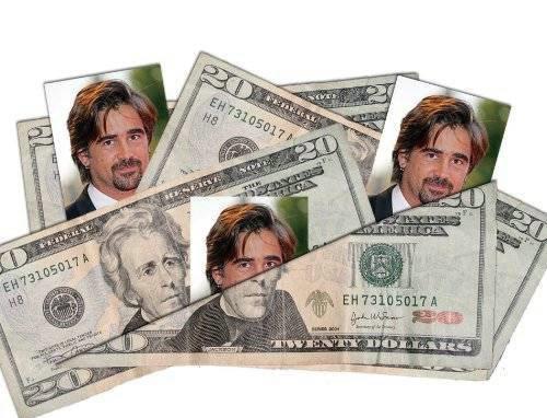 Bani + Vedete = Arta! - Poza 13