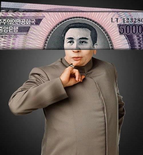 Bani + Vedete = Arta! - Poza 14