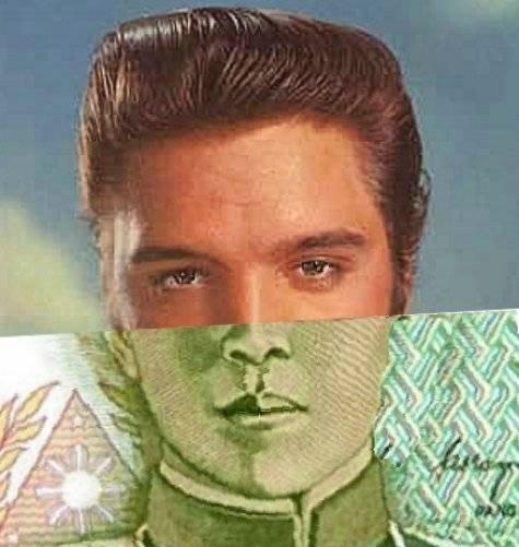 Bani + Vedete = Arta! - Poza 15
