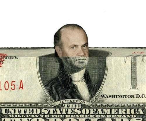 Bani + Vedete = Arta! - Poza 16