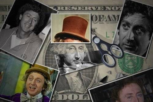 Bani + Vedete = Arta! - Poza 17