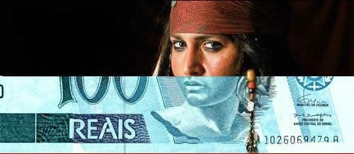 Bani + Vedete = Arta! - Poza 19
