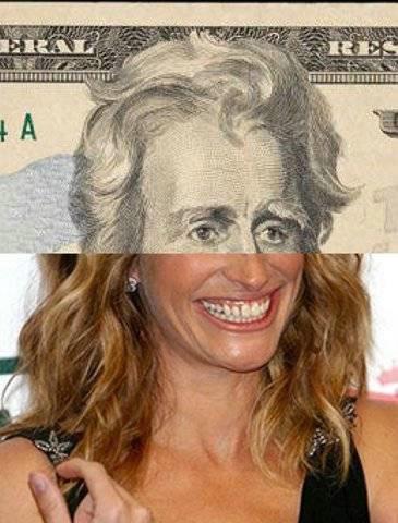 Bani + Vedete = Arta! - Poza 6