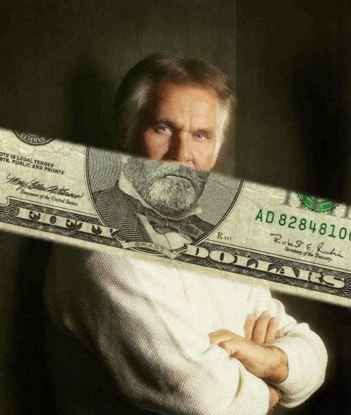 Bani + Vedete = Arta! - Poza 22
