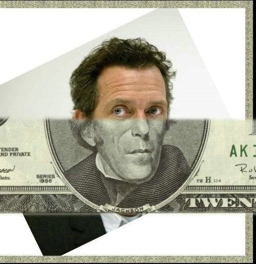 Bani + Vedete = Arta! - Poza 2