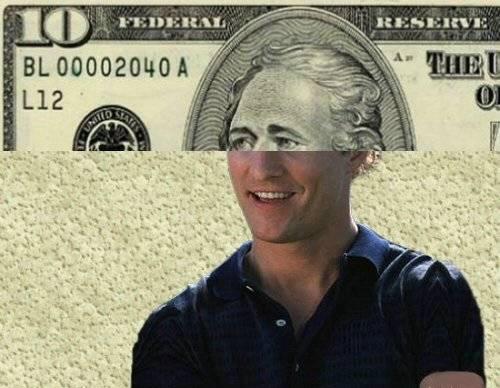 Bani + Vedete = Arta! - Poza 24