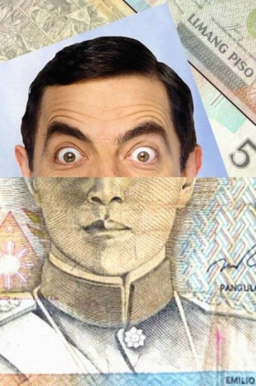 Bani + Vedete = Arta! - Poza 1