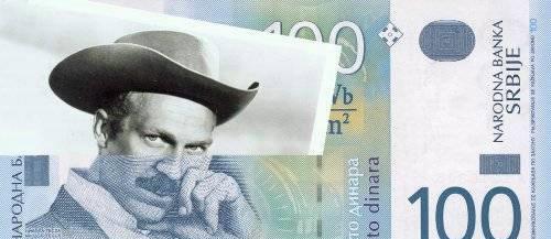 Bani + Vedete = Arta! - Poza 26