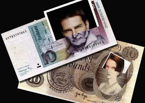 Bani + Vedete = Arta! - Poza 27