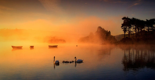 23 de fotografii superbe de David Mould - Poza 10