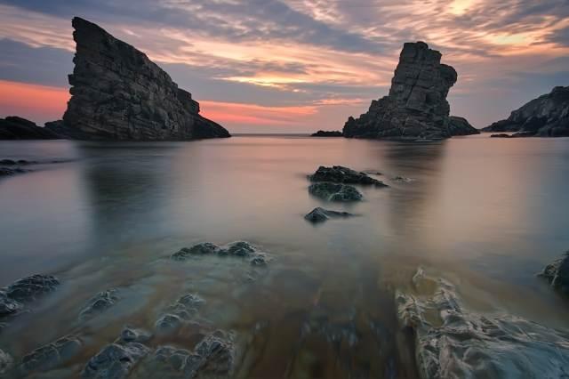 Fotografiile unei naturi demne de apreciat - Poza 10
