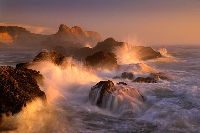 Fotografiile unei naturi demne de apreciat - Poza 18