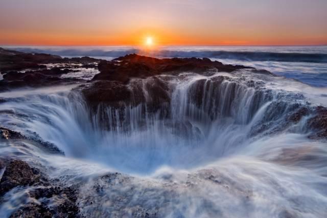 Fotografiile unei naturi demne de apreciat - Poza 19