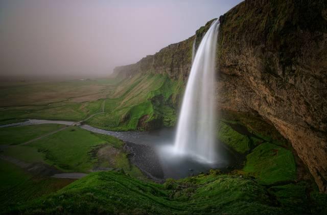 Fotografiile unei naturi demne de apreciat - Poza 20