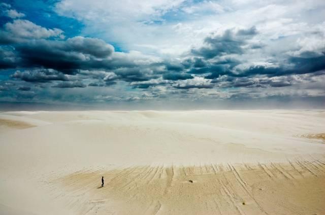 Fotografiile unei naturi demne de apreciat - Poza 22