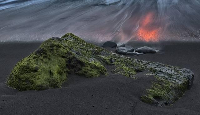 Fotografiile unei naturi demne de apreciat - Poza 25