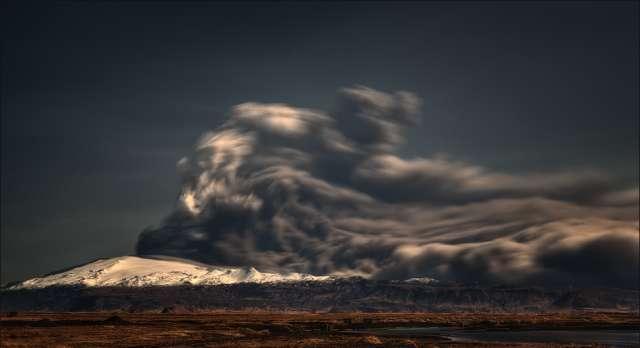 Fotografiile unei naturi demne de apreciat - Poza 26