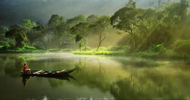 Fotografiile unei naturi demne de apreciat - Poza 27