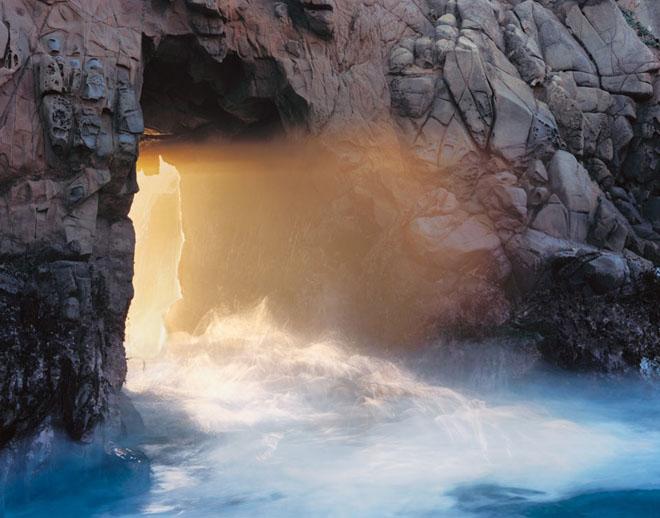 20 de fotografii cu natura de William Neill - Poza 11