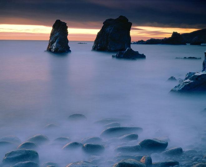 20 de fotografii cu natura de William Neill - Poza 16
