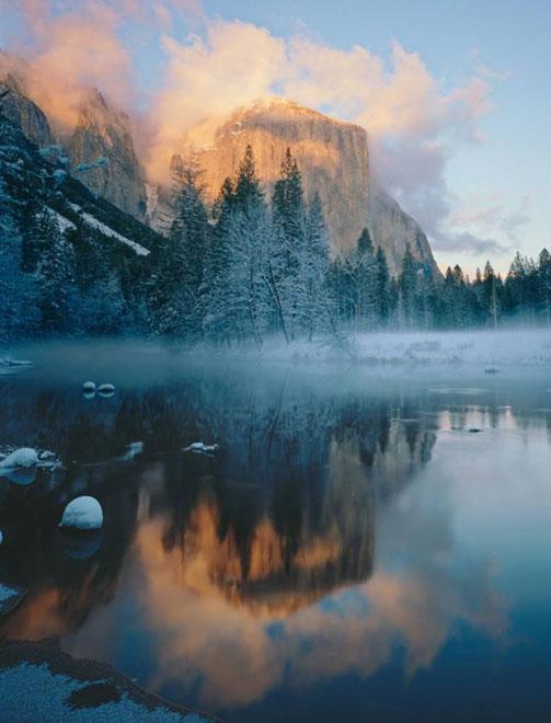 20 de fotografii cu natura de William Neill - Poza 18