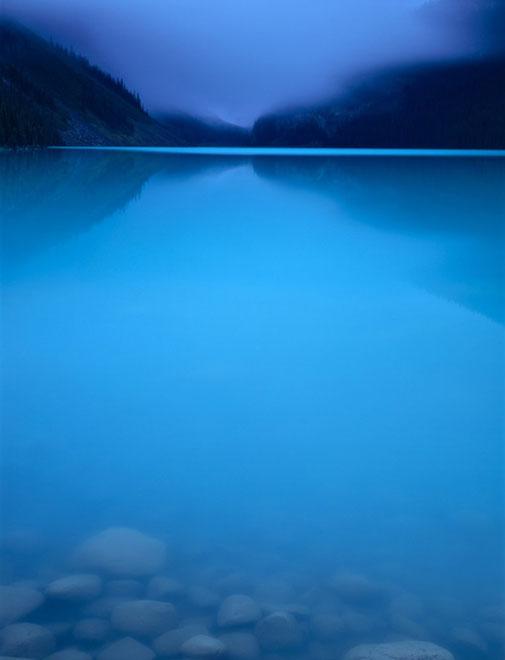 20 de fotografii cu natura de William Neill - Poza 20