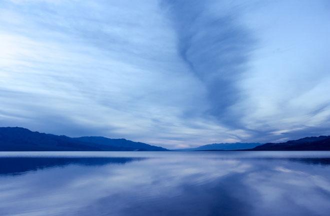 20 de fotografii cu natura de William Neill - Poza 3