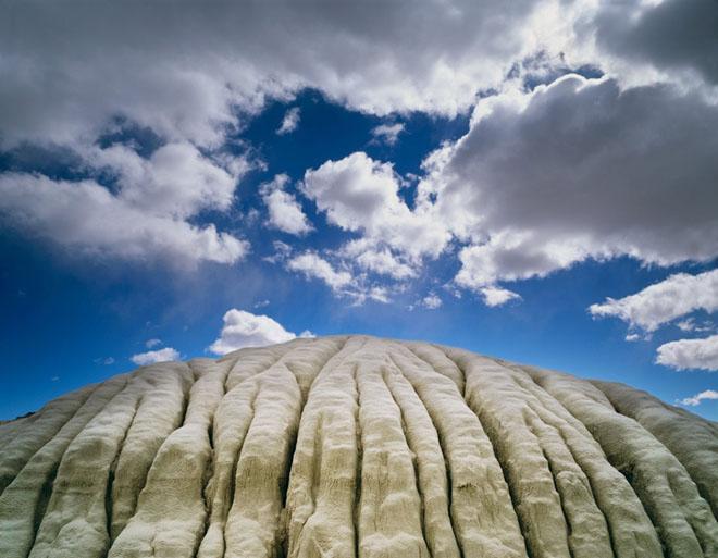 20 de fotografii cu natura de William Neill - Poza 9