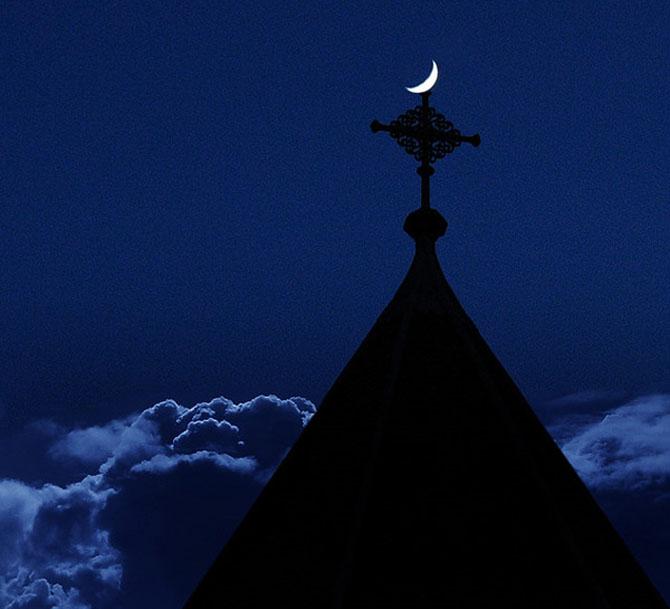 Noaptea e un chin pentru unii fotografi. Dar pentru altii... - Poza 28