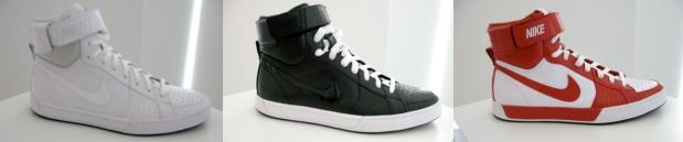 Nike Sportswear Fly Top - Poza 1