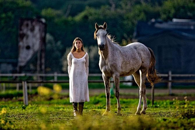 20 de poze extraordinare de Shlomi Nissim - Poza 10