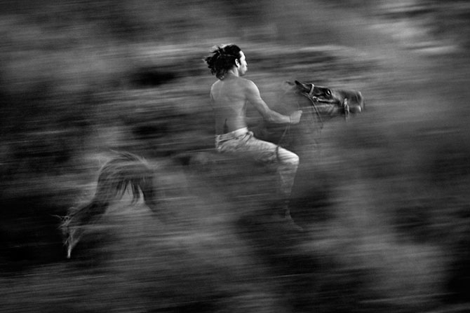 20 de poze extraordinare de Shlomi Nissim - Poza 20