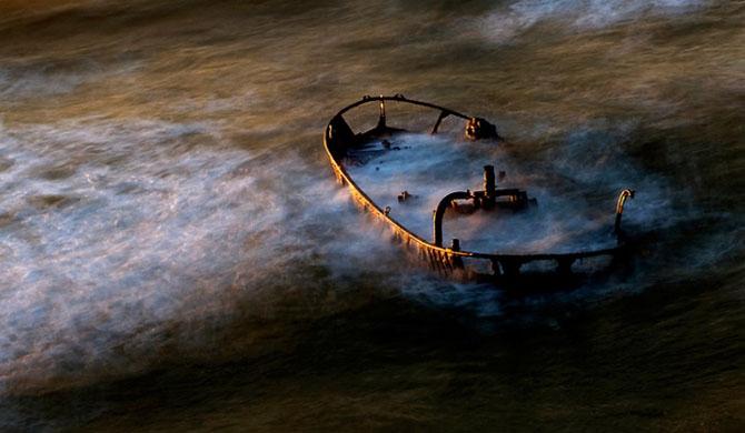 20 de poze extraordinare de Shlomi Nissim - Poza 8