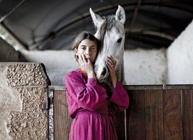 20 de poze extraordinare de Shlomi Nissim - Poza 9