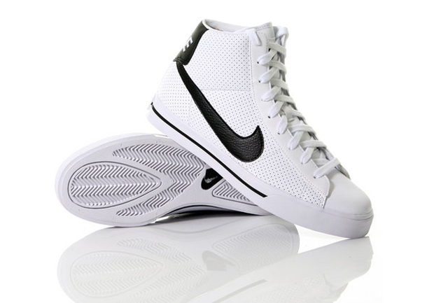Nike Sweet Classic High Si - Poza 1