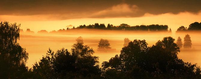 Natura in 25 de fotografii de Norbert Maier - Poza 7