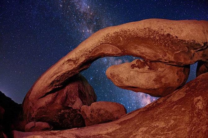 Natura in 30 de fotografii de Stephen Oachs - Poza 7