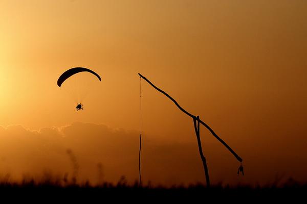 30 de fotografii minunate de Sorin Onisor - Poza 9