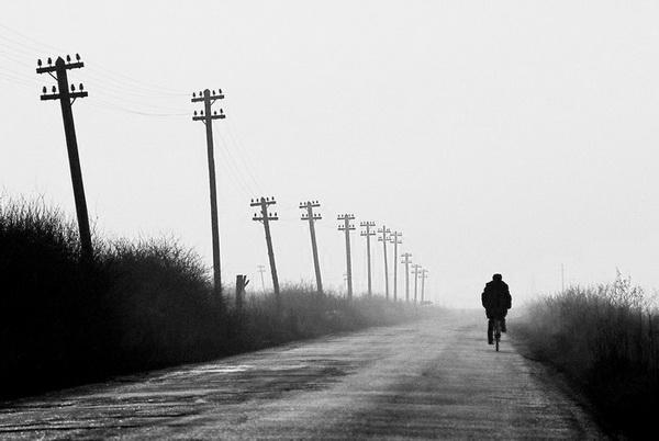 30 de fotografii minunate de Sorin Oprisor
